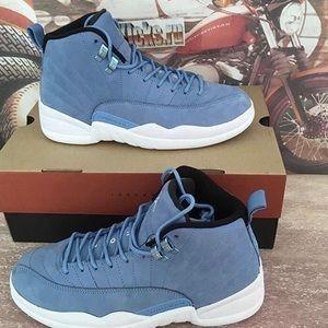 Other - Air Jordan 12 Retro